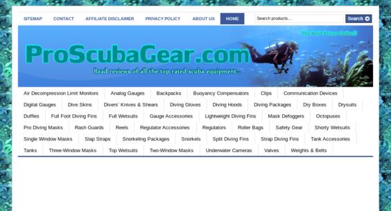 Website regular 2872726