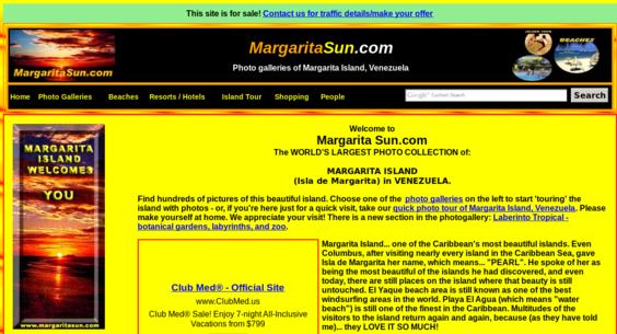 Website regular 2872727