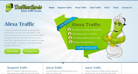 Website regular 2872753