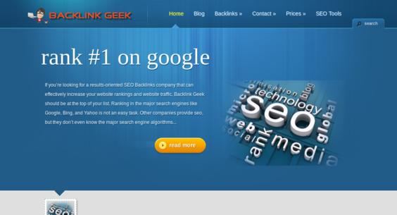 Website regular 2872788