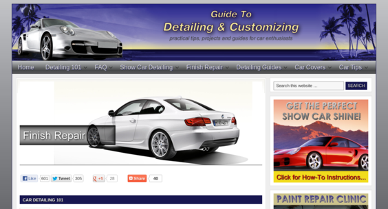 Website regular 2872926
