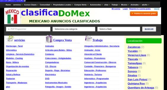 Website regular 2872948