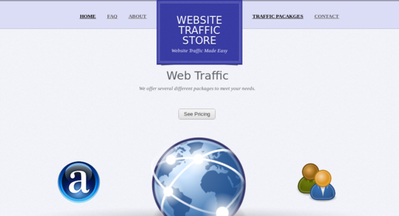 Website regular 2872949