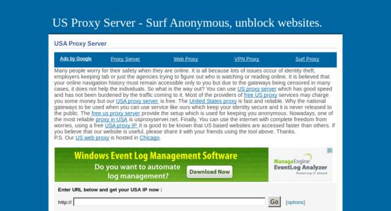Website regular 2872954