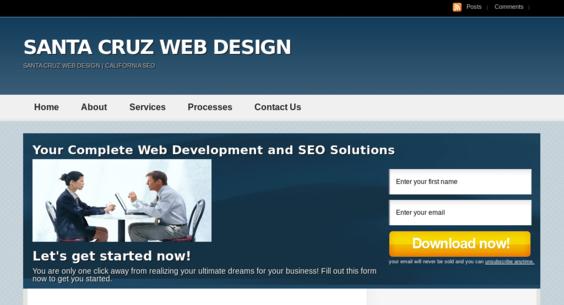 Website regular 2872959