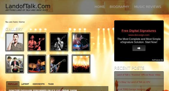Website regular 2872962
