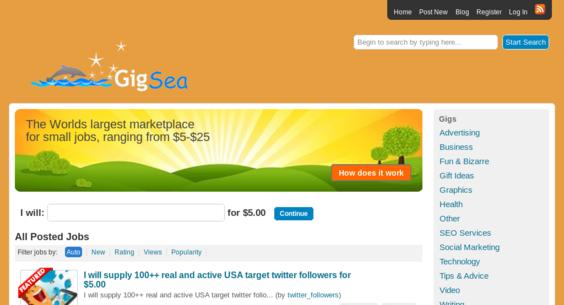 Website regular 2872987