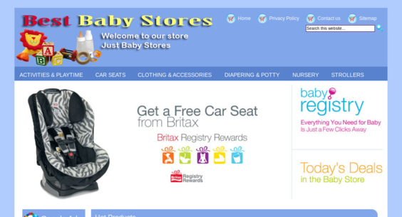 Website regular 2873040