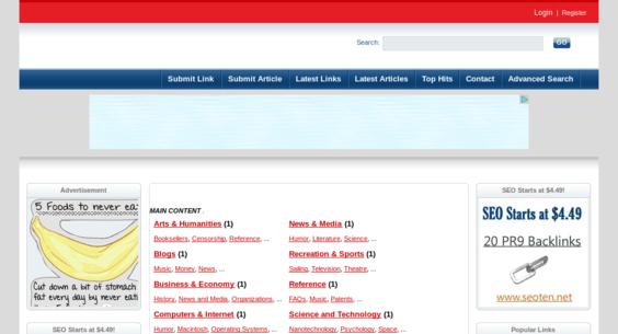 Website regular 2873197