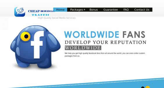 Website regular 2873224