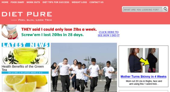 Website regular 2873298
