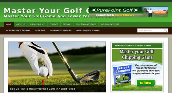 Website regular 2873538