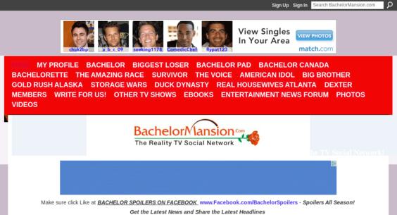 Website regular 2873570