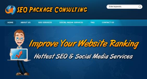 Website regular 2873683