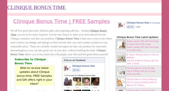 Website regular 2873758