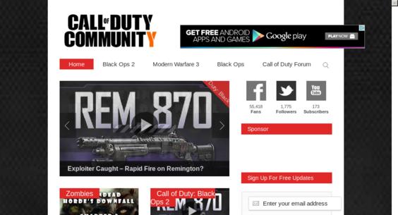 Website regular 2873841