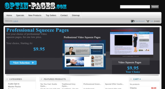 Website regular 2873940