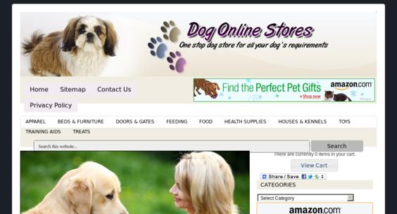 Website regular 2874158