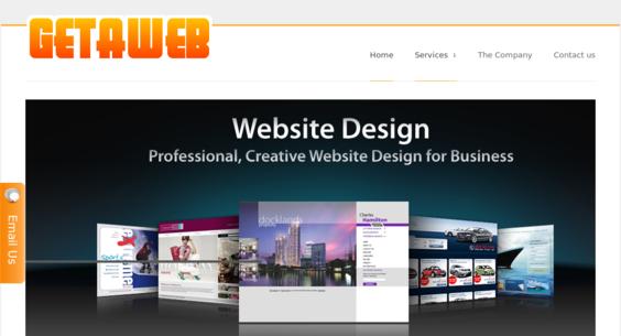 Website regular 2874253