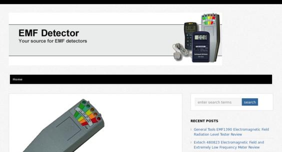 Website regular 2874331
