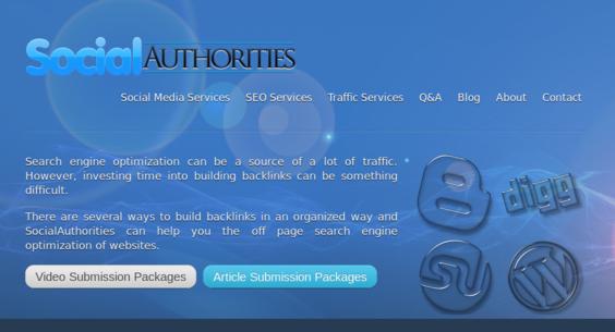 Website regular 2874392