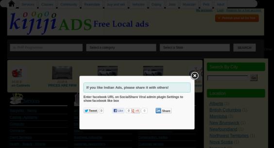 Website regular 2874396
