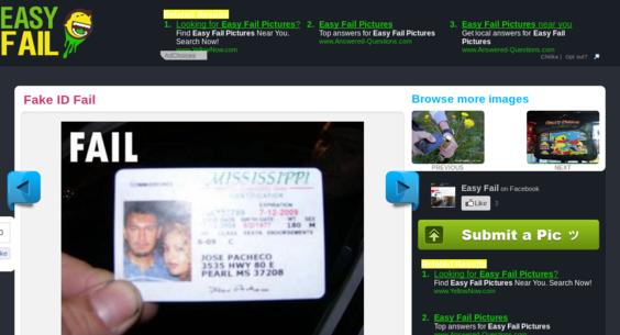 Website regular 2874476