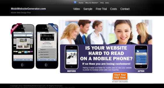 Website regular 2874593