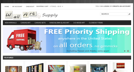 Website regular 2874597