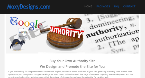 Website regular 2874803