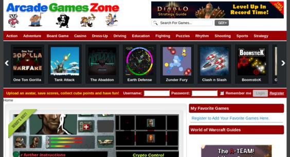 Website regular 2874830