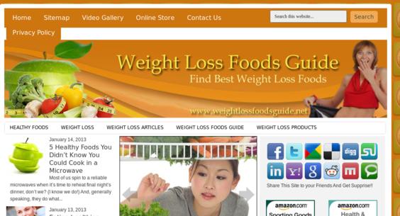 Website regular 2874846