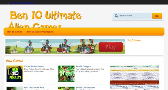 Website regular 2874897