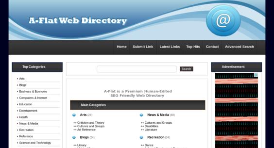 Website regular 2874964