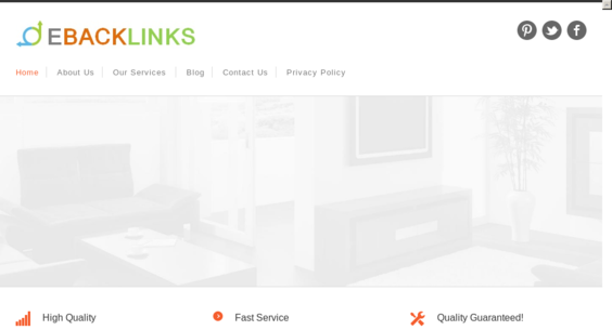 Website regular 2875017