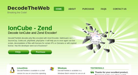 Website regular 2875212