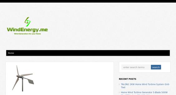 Website regular 2875244