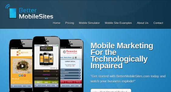 Website regular 2875273