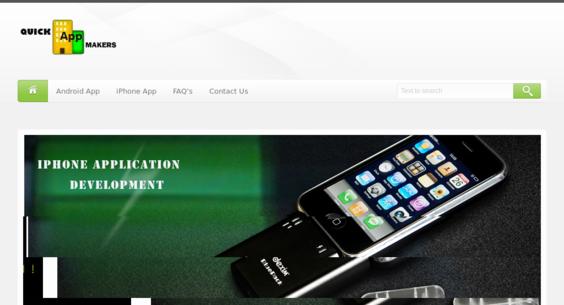 Website regular 2875288