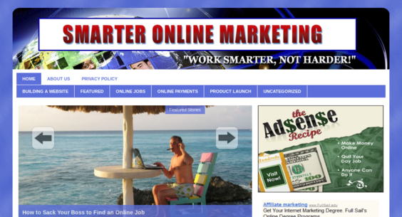 Website regular 2875290