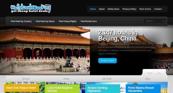 Website regular 2875312