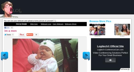 Website regular 2875336