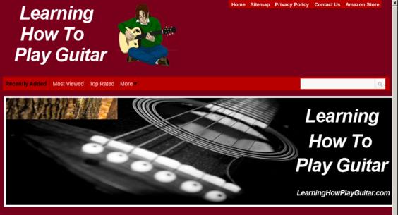 Website regular 2875480