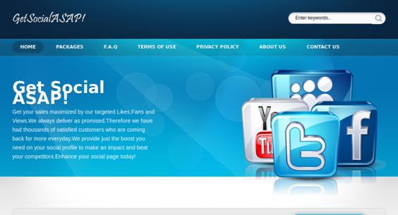 Website regular 2875552