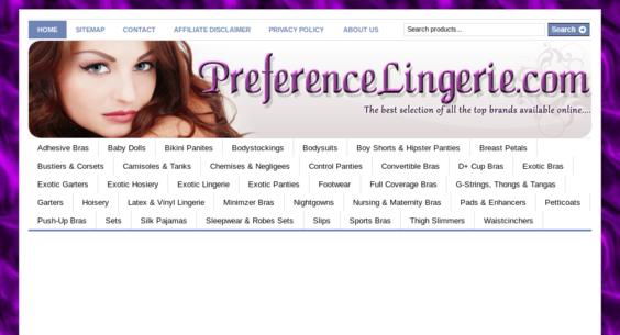 Website regular 2875559
