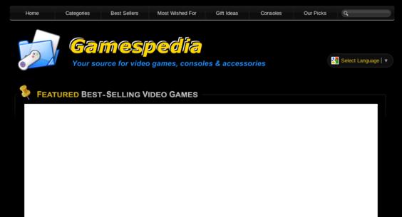 Website regular 2875563