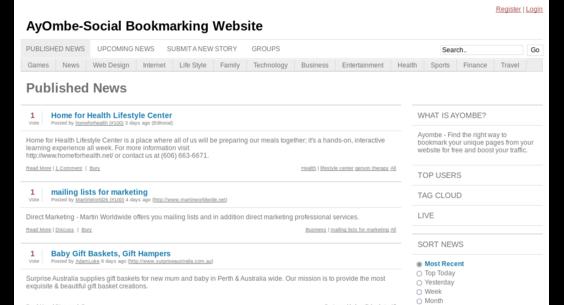 Website regular 2875591