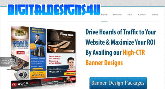 Website regular 2875628