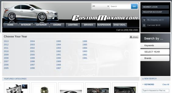 Website regular 2875692
