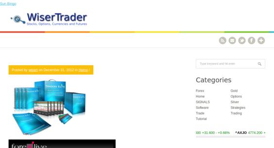 Website regular 2875722